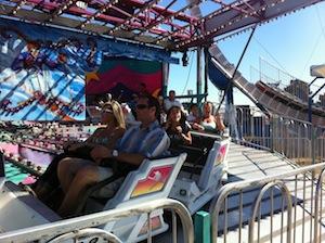 Saanich Fair