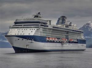 Cruise Ship Specials